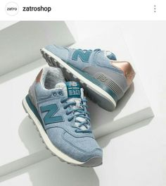 Anillo duro Negrita sí mismo  8 Kicks- Marketing Group Project ideas   adidas, spending money, kicks