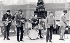 Van Morrison: 25 essential songs - Telegraph