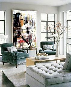 #home #house #interior #instadesign #interiors#interiordesign #style #interiordesignideas #design#designer #concept #luxury#living#homedecor#decor#decoration#instyle #bestoftheday #picstitch#follow #furniture#picoftheday #instadaily#instagramhub#bedroom#tbt#photooftheday#instamood#dekorasyon