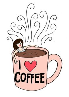 Funny Morning Coffee | morning coffee 12 I cant function without it (27 photos)