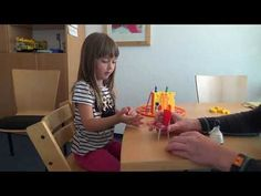 445 best Logopädie images on Pinterest | Fine motor, Learning and ...