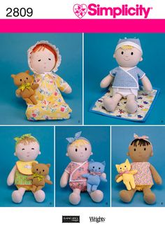 2809 Crafts