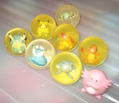 Gen 1 Pokemon, Pokemon Toy, Cool Pokemon Cards, Childhood Memories 90s, Never Be Alone, Rainbow Aesthetic, 90s Kids, Vintage Dolls, Little Pony