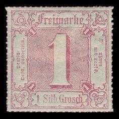 File:Thurn und Taxis 1866 48.jpg
