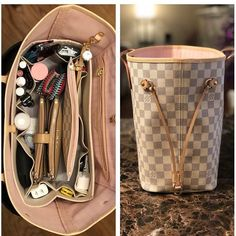 ORGANIZER/Shaper for Louis Vuitton Neverfull MM / Purse NOT included / Snug or Relaxed fit /Sturdy/Stiff wipe-clean bottom & flexible ends – louis vuitton handbags neverfull Louis Vuitton Neverfull Mm, Louis Vuitton Speedy 30, Pochette Louis Vuitton, Louis Vuitton Monogram, New Louis Vuitton Handbags, Louis Vuitton Neverfull Damier, Louis Vuitton Luggage, Louis Vuitton Diaper Bag, Louis Vuitton Totes