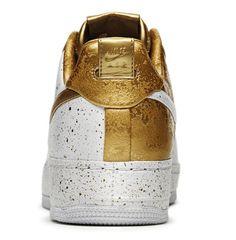 Nike Air Force 1 Low « The Hero »