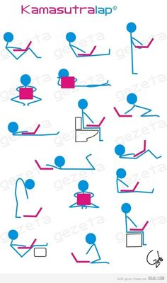 studying kamasutra - haha hungarian post :D Tantra, Kentucky, Humour Geek, Karma Sutra, Used Laptops, Favorite Position, So Little Time, Best Funny Pictures, Funny Pics
