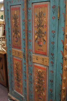 painted furniture | eBay