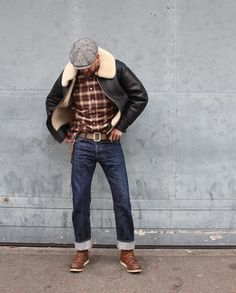 "stetsonusa: "" Shop Stetson caps: http://www.villagehatshop.com/brands/364/1/Stetson-hats.html Photo: Instagram: @blackandbluenijmegen """
