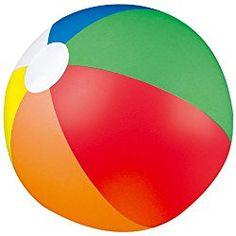 Ähnliche Beiträge: 6 Ideen für Gleichgewichtsübungen mit einem Ball 10-mal gefangen…- Ein Bewegungsspiel mit Ball im Sitzen Sitzgymnastik- Übungen mit Bällen Becherball- Ein Bewegungsspiel mit Tischtennisball im Sitzen oder Stehen (…) Weiterlesen