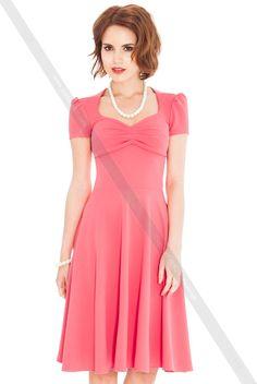 http://www.fashions-first.de/damen/kleider/sweetheart-neckline-short-sleeved-midi-dress-k2115-6.html Fashions-Erste eine der berühmten Online-Großhändler der Mode Tücher, Stadt Tücher, Accessoires, Herrenmode Tücher, Tasche, Schuhe, Schmuck. Produkte werden regelmäßig aktualisiert. So finden Sie unter und erhalten Sie das Produkt Sie möchten. #Fashion #Women #dress #top #jeans #leggings #jacket #cardigan #sweater #summer #autumn #pullover  Sweetheart Neckline Short Sleeved Midi Dress K2115-6
