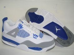 newest collection c0f18 fc2e7 Find this Pin and more on Air Jordan 4.