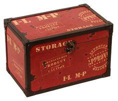 formafina.com.br - Informações sobre Baú Storage