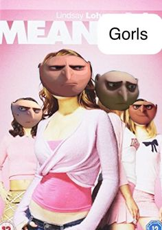 Top 30 Relationship Memes Girls Despicable Me Memes Really Funny Memes Funny Memes About Girls