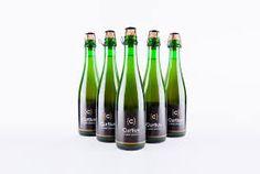 La Curtius - Une bière Liégeoise complexe et élégante - Microbrasserie de la Principauté - www.lacurtius.com