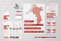 ICHIHARA ART×MIX 2014 - IROBE DESIGN INSTITUTE