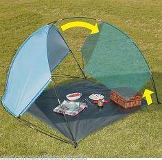small shade canopy & small shade canopy | bakfiets sun shade | Pinterest | Shade canopy
