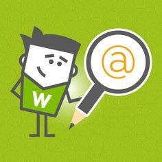 Beneficios de un diseño web con Inbound marketing