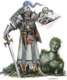 Afbeeldingsresultaat voor eldritch knight