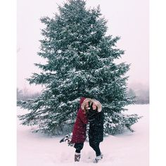 Let it snow, let it snow, let it snow! #Regram @court5_25