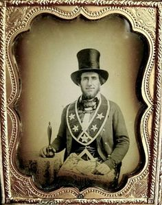 Benjamin Lenoir. His cotton mill in Lenoir city Tennessee was spared burning by union soldiers after providing a MM handshake. Illustrates how masonic oaths supersedes all other oaths, including oaths to the constitution, the country, even marriage vows.