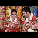 Prasanna and Sneha Wedding. More at