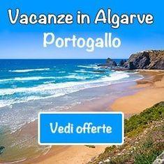 Sei una persona o un robot? Algarve, Robot, Hotel, Video, Persona, Beach, Outdoor, Turismo, Outdoors