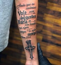 Dope Tattoos, Small Tattoos, Anonymous Tattoo, Trash Polka Tattoo, Tattoo Quotes, Electric Ink, Everton, Jackson, Tattoo Pain
