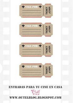 7.9.13Imprimible gratis [bolsa de palomitas y tickets para el cine] by IsaDEout!2 ComentariosImprimible gratis [bolsa de palomitas y tickets para el cine]
