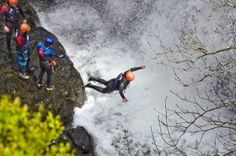Integrating Agile and Waterfall Methodologies | RefineM Project Management Consulting