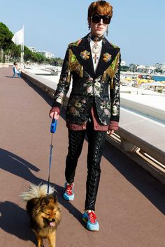 1795387931d6 The 332 best Gucci Paradise images on Pinterest in 2019 | Man ...