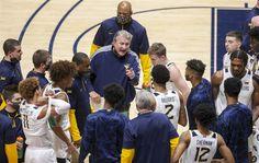 BREAKING: Two more basketball games postponed