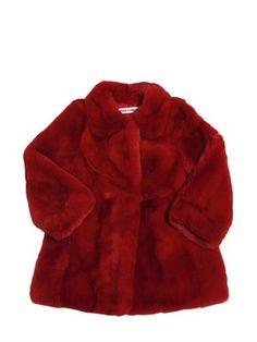 Fur Coat on shopstyle.com