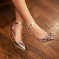 silver ankle booties pointy high sandles pageant mom high gloss snake bohemian stiletto rubber soled