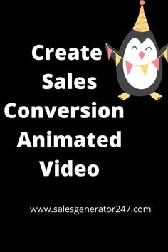 Want Fast 7x Sales Conversion -Then Use This Animated Video Software For Effective Result. I am personally using it and it works like magic. My Sales Conversion has grown by 30% in Quarter 3. #animatedvideosoftware #cartoonsoftware #software Whiteboard Animation, Text Animation, Create Animation, Create Animated Gif, How To Make Animations, Cartoon Gifs, Animated Cartoons, Animated Video Maker