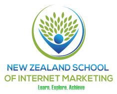 NZSIM offer the Best of Digital Marketing course training and PPC training in the Market and thus making us the top Digital Marketing Training Institute offering the best digital marketing certification in New Zealand.Get the best knowledge of Digital Marketing and PPC course with leading Institute of Digital Marketing NZSIM in New Zealand. Online Marketing Courses, Internet Marketing, Thursday Motivation, Motivation Quotes, Marketing Institute, Auckland New Zealand, Marketing Training, Google Ads, Digital Marketing Strategy