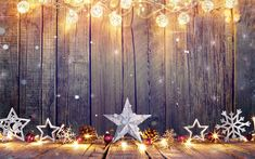 This HD wallpaper is about christmas decoration, xmas, christmas lights, uhd, Original wallpaper dimensions is file size is Merry Christmas Images, Christmas Star, Christmas Pictures, Wallpaper Natal, Holiday Wallpaper, Widescreen Wallpaper, Wallpaper Backgrounds, Desktop Wallpapers, Laptop Backgrounds