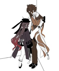 Izu, Mecha Suit, Future Wife, Bungo Stray Dogs, Anime Art Girl, Atticus, Wallpaper, Cool Girl, Character Art