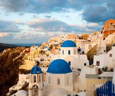 santorini-greece-photo-5
