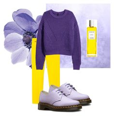 A fashion look from February 2018 featuring purple top, Paul Smith and leather shoes. Browse and shop related looks. Rodin, Paul Smith, Fashion Looks, Purple, Sneakers, Polyvore, Shopping, Tops, Tennis