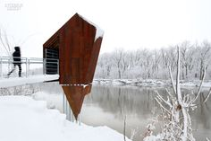 randy brown architects - Google Search