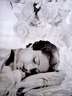 Rani Sita Devi of Kapurthala (1915−2002), also known as Princess Karam, was widely regarded as one of the most glamorous and beautiful and best dressed women of her day. Shewas a muse to and inspired among others Man Ray, Cecil Beaton and Elsa Schiaparelli.