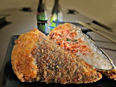 Arte Do Sushi, Steak, Rolls, Youtubers, Hot, Group, Crusted Salmon, Sushi Dishes, Japanese Dishes