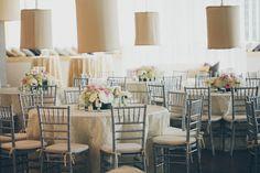 Photography: The Schultzes - lovetheschultzes.com Event Planning & Design: Carolina Wedding Design - carolinaweddingdesign.com   Read More on SMP: http://stylemepretty.com/vault/gallery/10841