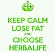 Egészsèges életmód. ...
