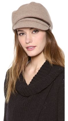 517c0df376f 25 Best beret + newsboy hats images