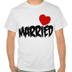 $$$ This is great for          NEWLY MARRIED COUPLE T SHIRT.JUST MARRIED T SHIRT           NEWLY MARRIED COUPLE T SHIRT.JUST MARRIED T SHIRT Yes I can say you are on right site we just collected best shopping store that haveReview          NEWLY MARRIED COUPLE T SHIRT.JUST MARRIED T SHIRT O...Cleck Hot Deals >>> http://www.zazzle.com/newly_married_couple_t_shirt_just_married_t_shirt-235082652239257679?rf=238627982471231924&zbar=1&tc=terrest