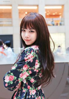 นิยาย ❀ Ulzzang & Model & All ❀ > ตอนที่ 262 : Gal ✿ Do Hwe Ji III : Dek-D.com - Writer