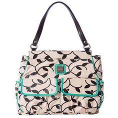 Courtney for your Prima Miche bag - $44.95