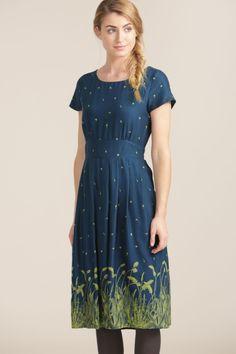 Torrey Dress
